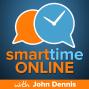 Artwork for 3: Pat Flynn Talks Online Business Tools & Habits for Success