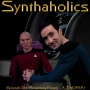 Artwork for Episode 224: Pondering Picard... A TWOFER!