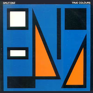 Vinyl Schminyl Radio Classic Deep Cut   3-13-13