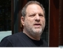 Artwork for Did Harvey Weinstein Use An Intelligence Agency to Gather Dirt and Blackmail Victims?