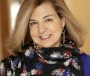 Artwork for Margaret Sullivan: Reckoning and Redemption for the Reality-Based Press