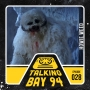 Artwork for Howie Weed: The Man Inside the Wampa Suit