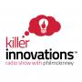 Artwork for Device Innovation: Enabling IoT Standards