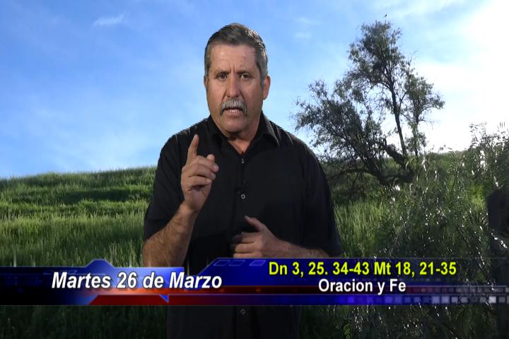 Artwork for Dios te Habla con Dn.Martin Quintero:
