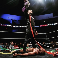 roh death before dishonor 2018 download