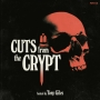 Artwork for Cuts From The Crypt - Episode XIV - Halloween Party Time