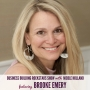 Artwork for BBRS: Brooke Emery on Attracting the Perfect Clients