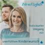 Artwork for #26 - Sonderfolge: Zu Gast bei Paarberater Mathias Rudolf