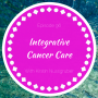 Artwork for Integrative Cancer Care with Kirstin Nussgruber