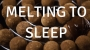 Artwork for Series 2 Episode 19 Melting to sleep A guided meditation for sleep