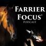 Artwork for Interview with Farrier Legend Bill Miller