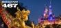 Artwork for Mousetalgia Episode 467: Shanghai Disneyland