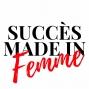 Artwork for Ep 12: Comment Nina GRUBO, la présidente de l'Association des Femmes Chefs d'entreprise délégation Martinique concilie le management de plusieurs entreprises, sa vie de Maman et de Femme