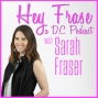 Artwork for Hey Frase 185 - Sarah and Paul are having a Moment!