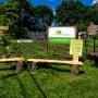 Artwork for E6 Shiloh Farm Stand