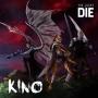 Artwork for [Kino] Before The Beginning
