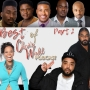 Artwork for Big Daddy Kane, Shyheim The Rugged Child, Darius McCrary and more