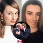 Artwork for Všetko o rozlúčke s princom Philipom: Rodina je už spolu, kráľovná mení pravidlá, čo bude nasledovať? V podcaste Diva.sk