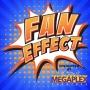 Artwork for Interview with Dan Farr - Salt Lake Comic Con/Fan X