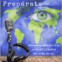 Artwork for Cambio Climatico y Consecuencias - Episodio 032 Preparate