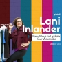 Artwork for 052 Easy Ways to Update Your Wardrobe with Lani Inlander