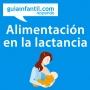Artwork for Alimentos que no debe comer la madre durante la lactancia | Guiainfantil responde