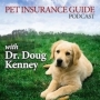 Artwork for Veterinarian Shares Benefits To Recommending Pet Insurance To Clients - Episode 58