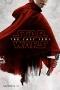 Artwork for Ep. 308 - Star Wars The Last Jedi (The Matrix Reloaded vs. mother!)