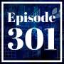 Artwork for The Most Overlooked Tax Breaks in Your Retirement Years - Episode # 301