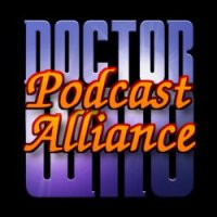 Doctor Who Podcast Alliance interview with Dan Freedman