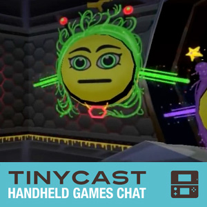 TinyCast 088 - To Bee or Not to Bee