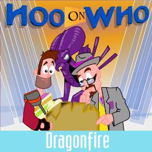 Episode 69 (Enhanced) - Dragonfire