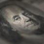 Artwork for Benjamin Franklin biography, Meditation App, Wine Recommendation