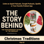 Artwork for Christmas Traditions (Part 2)