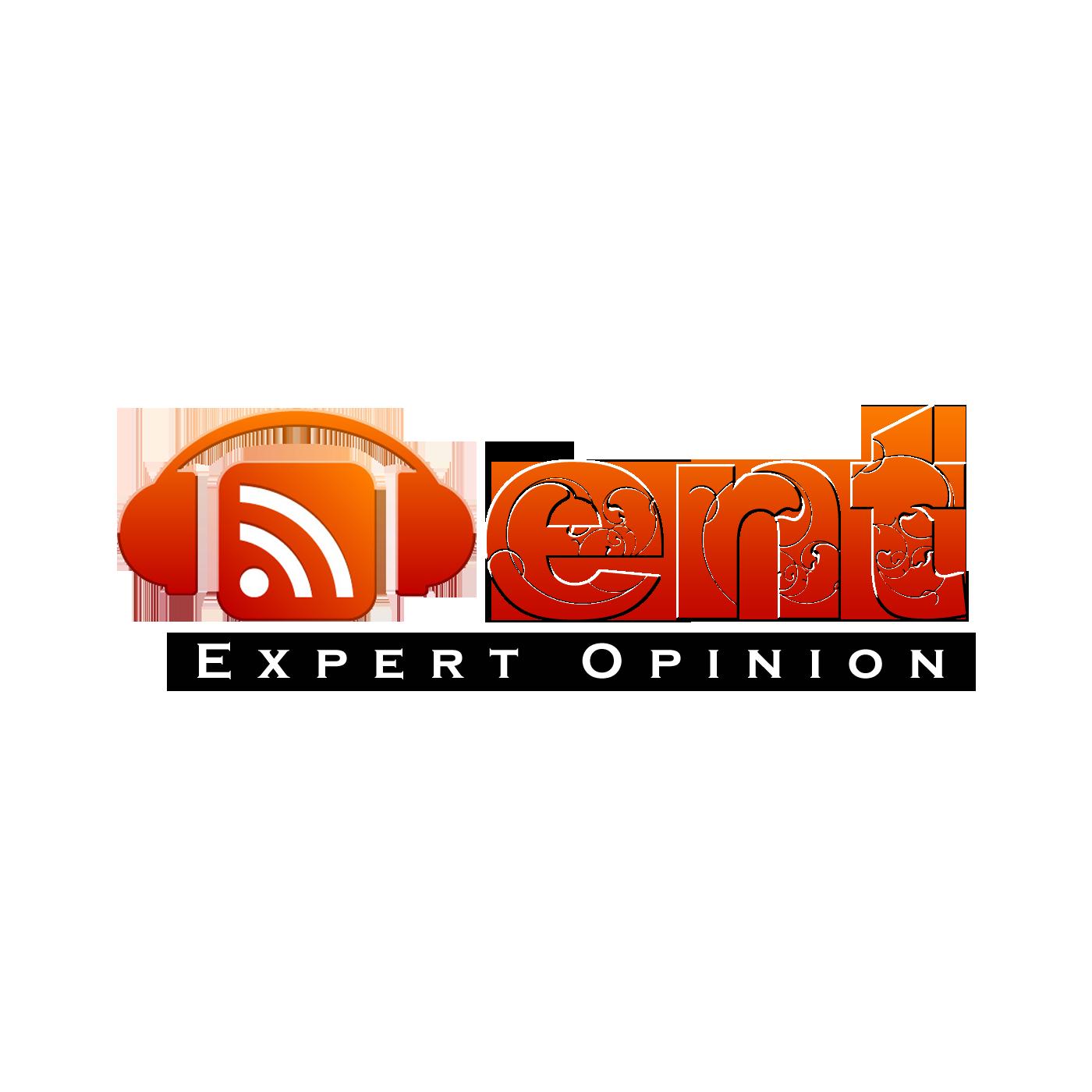 ENT Expert Opinion show art