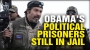 Artwork for Obama's political prisoners are still behind bars in the USA!
