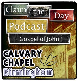 Artwork for John 1