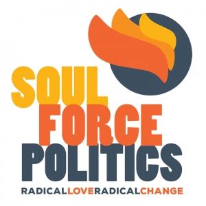 Soul Force Politics
