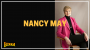 Artwork for Ep 055 Nancy May - Board Governance