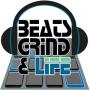 Artwork for Beats Grind & Life Podcast: Episode 004 Shay Keys