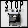 Artwork for Hosting Online Writing Events