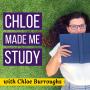 Artwork for Ep.083 Student Diaries – Growth Mindset, Tenacity & Lifelong Study Skills