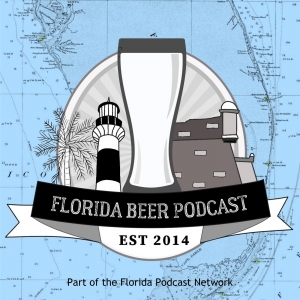 Florida Beer Podcast, powered by the Florida Beer Blog