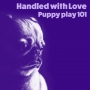 Artwork for Handled with love: Puppy play 101 Discussion