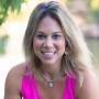 Artwork for Kara Landau - Prebiotic gut health expert