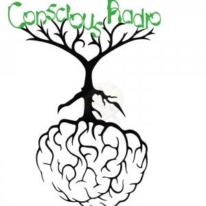 Conscious Radio