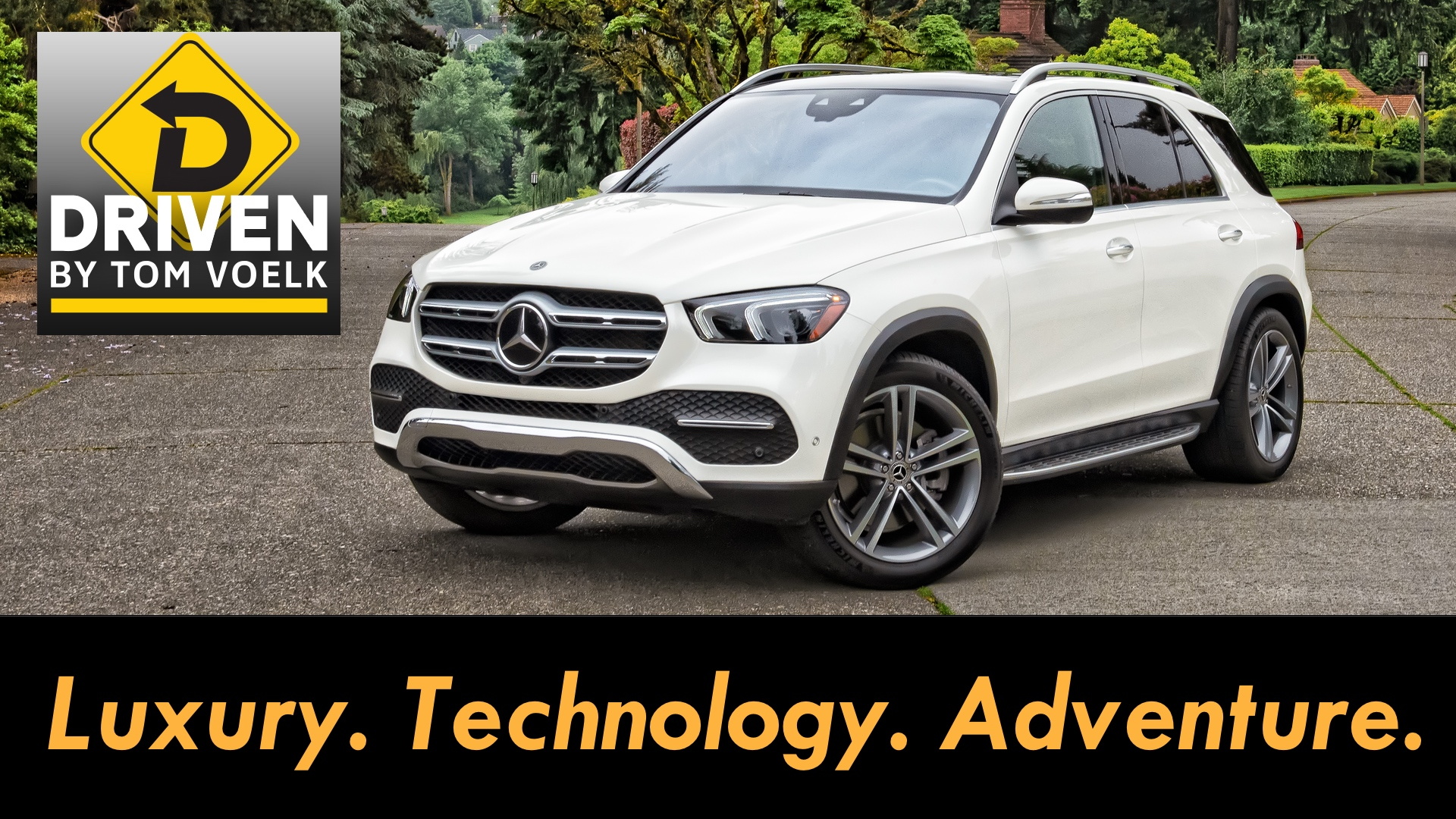 Artwork for 2020 Mercedes-Benz GLE450 4MATIC