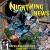 Nightwing News Ep #108: Robin #5, Teen Titans Spotlight #14 show art