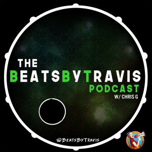 The BeatsByTravis podcast