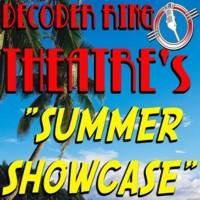 Summer Showcase (06) - Slick Bracer and the Giant Nap